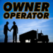 owner-ops